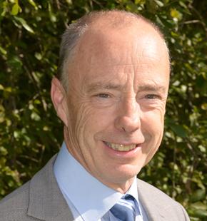 Nigel Edwards-Hughes, Director