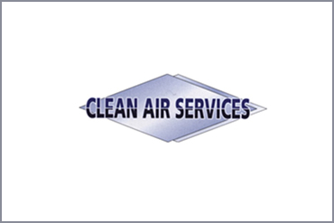 ventilation hygiene services from poppleton